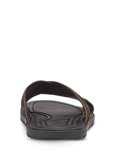 Sandalo FENDI | SANDALI | 7X1222A63TF1425