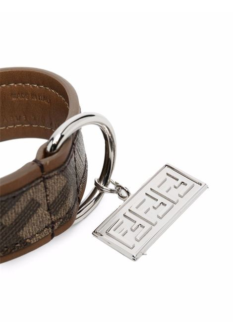 Collare FENDI | COLLARI | 8AC016A8V3F18AT