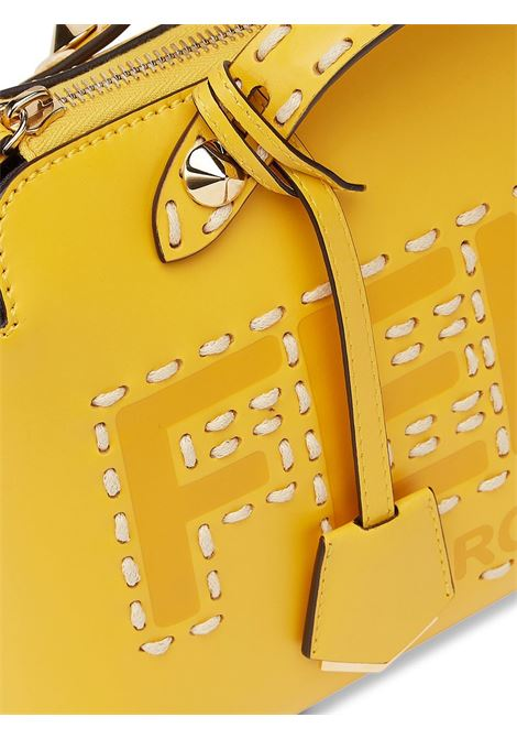 Borsa FENDI | BORSE A TRACOLLA | 8BL146AFL8F192E