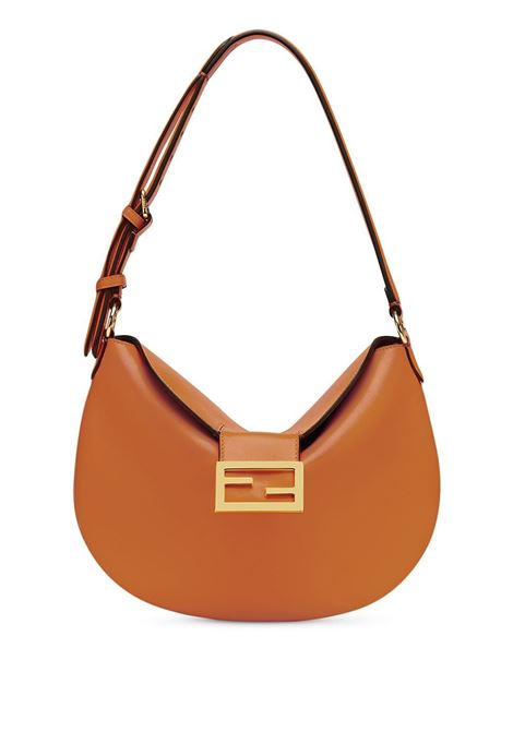 Shoulder bag FENDI | HANDBAGS | 8BR790AF2PF1C6J