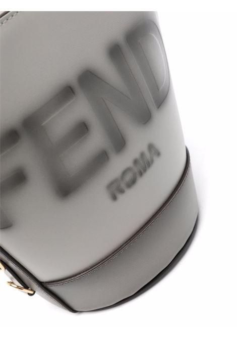 Borsa a secchiello FENDI | 8BT348AC9LF1CKX