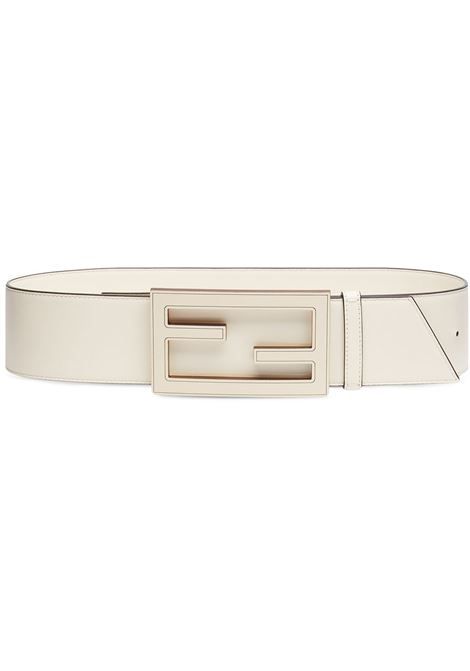 Belt  FENDI | BELTS | 8C0616AAIWF0K7E