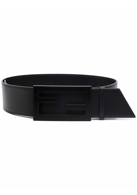 Belt FENDI | BELTS | 8C0616AAIWF0KUR