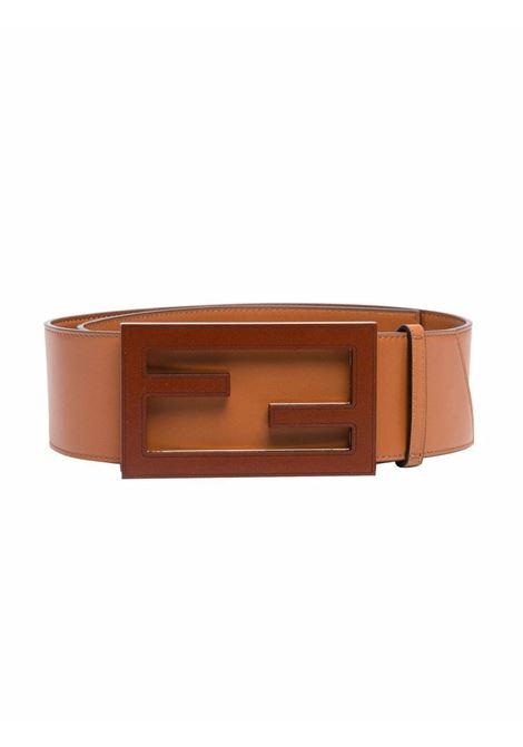 Cintura FENDI | 8C0616AAIWF0QVK