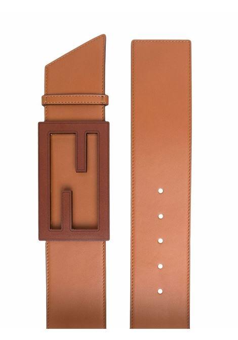 Cintura FENDI | CINTURE | 8C0616AAIWF0QVK