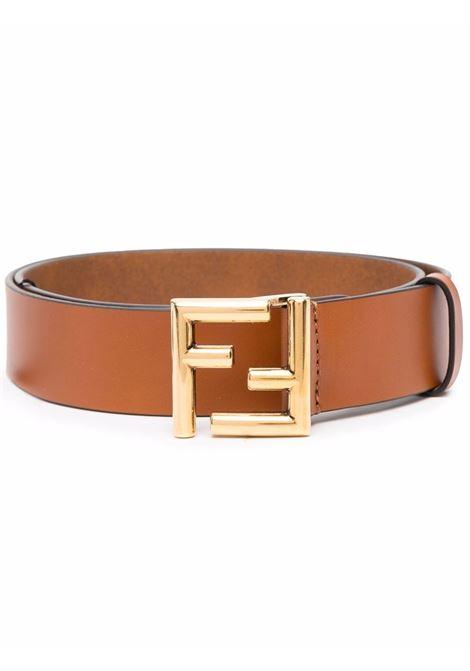 Cintura FENDI | 8C0649AA1LF196R