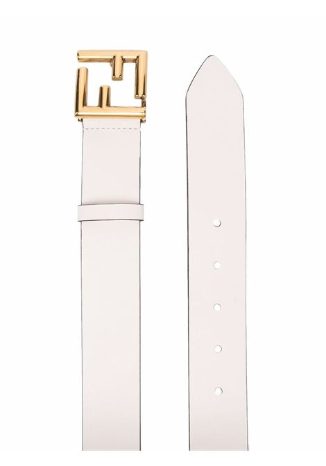 Cintura FENDI | 8C0649AA1LF1EXX