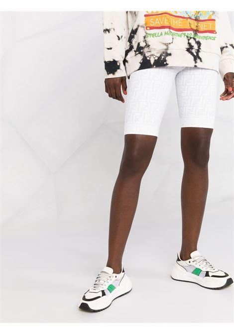 Shorts FENDI | SHORTS | FAB201AES4F0C00
