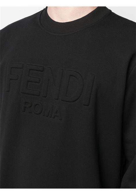 FENDI |  | FY1079A6P3F0QA1