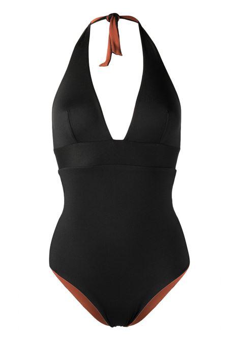 Swimsuit FISICO | BEACHWEAR | CC09MBF0982