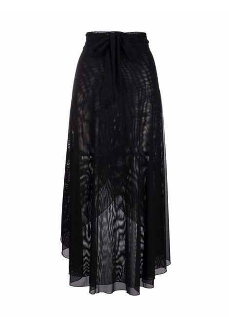 Skirt FISICO |  | CG05L0F0009