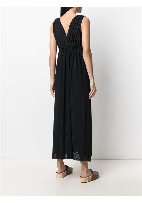 Black dress FISICO | DRESS | FV66L0F0009