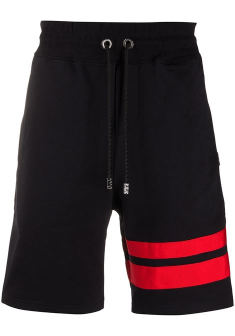 Shorts GCDS | SHORTS | CC94M03100102