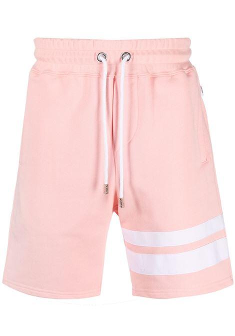 Shorts rosa GCDS | SHORTS | CC94M03100106