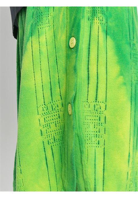 Shorts GCDS | PANTALONI | SS21M03000151