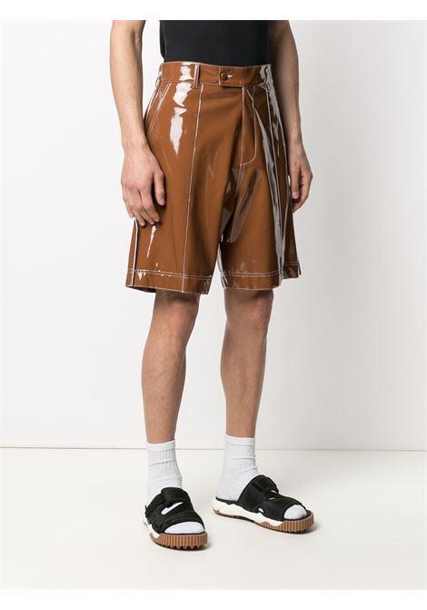 Shorts GCDS | SHORTS | SS21M03050514