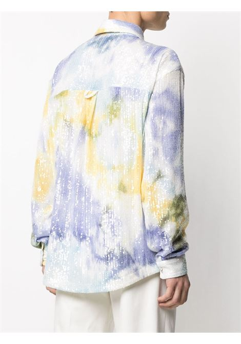 Multicoloured shirt GCDS |  | SS21M040111MX