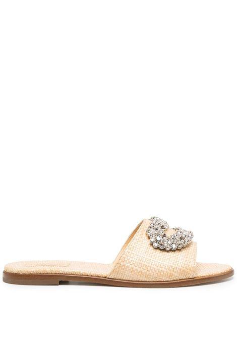 Sandals GIANNICO | GI018205CC28732024