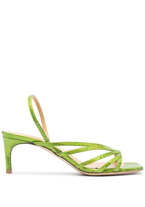 Sandals GIANNICO | GI019760CP30476043