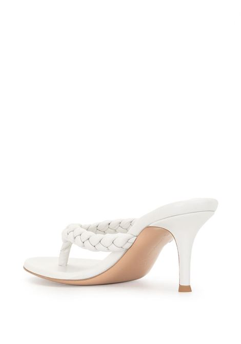 Sandals GIANVITO ROSSI | SANDALS | G1906070RICNAPBIAN