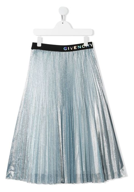 Skirt GIVENCHY KIDS | SKIRTS | H13045TZ40