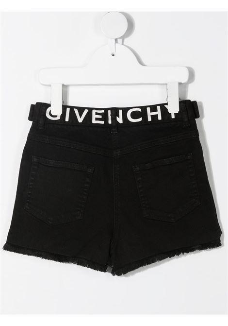 Shorts GIVENCHY KIDS | SHORTS | H1412809B