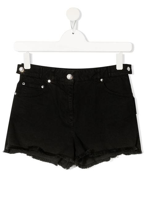 Shorts GIVENCHY KIDS | SHORTS | H14128T09B