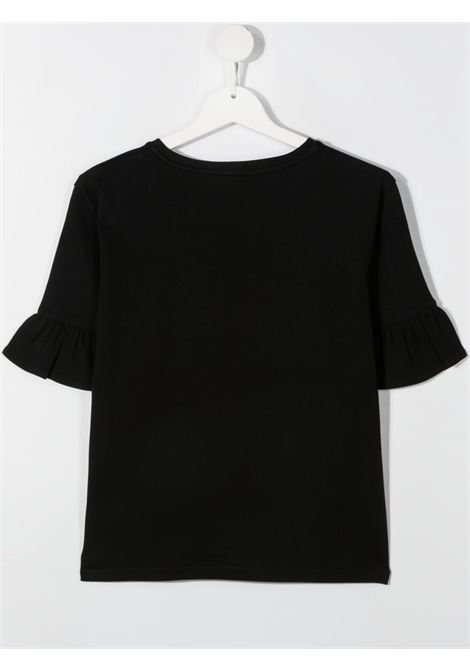 T-shirt GIVENCHY KIDS | T-SHIRT | H15201T09B