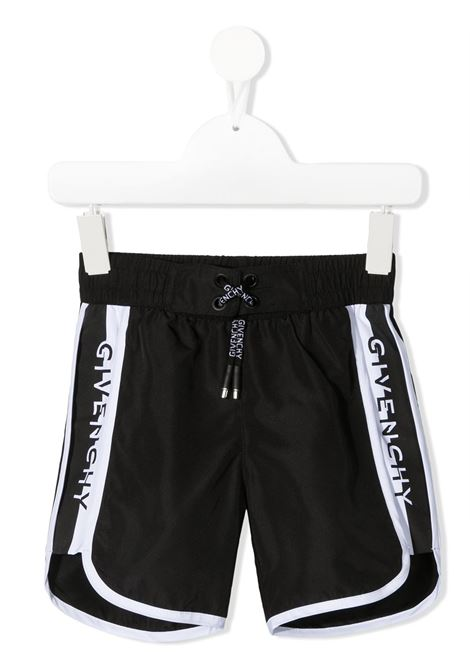Shorts GIVENCHY KIDS | SHORTS | H2004409B
