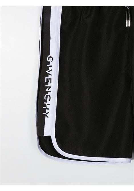 Shorts GIVENCHY KIDS | SHORTS | H20044T09B