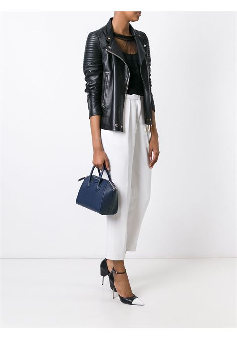 Shoulder bag GIVENCHY |  | BB05114012410