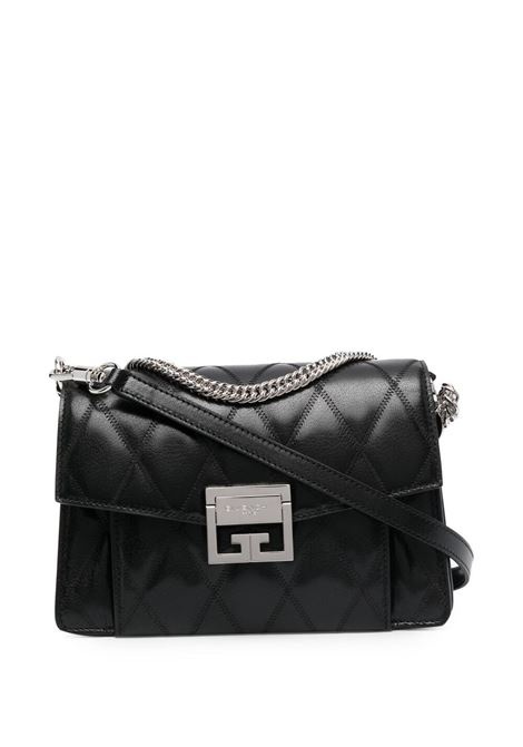Shoulder bag GIVENCHY | SHOULDER BAGS | BB501CB132001