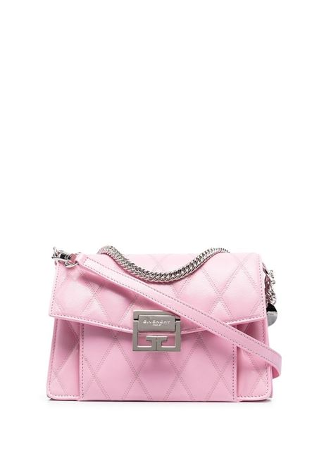 Shoulder bag GIVENCHY | SHOULDER BAGS | BB501CB132661
