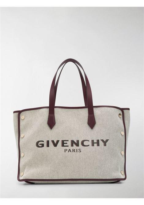Borsa shopper GIVENCHY | BORSE A MANO | BB50AVB0RY542