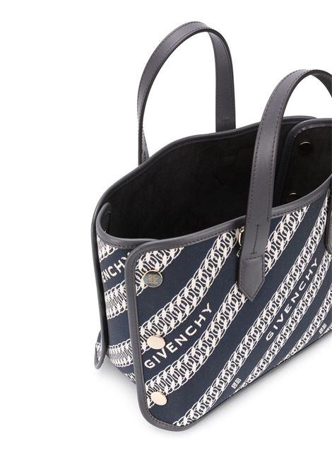 Shoulder bag GIVENCHY |  | BB50E5B0S0404