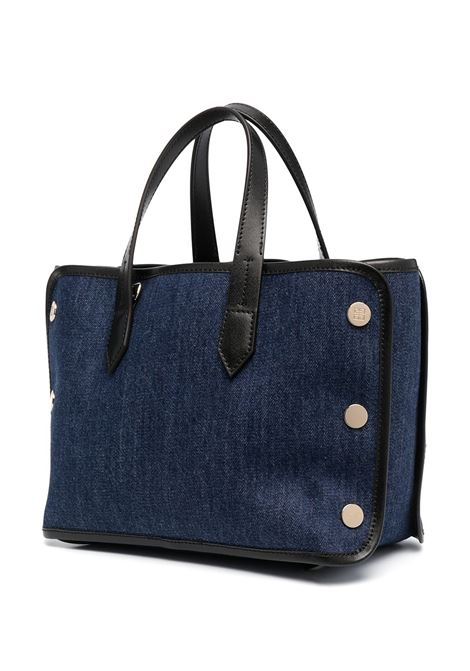 Borsa Shopper GIVENCHY | SHOPPERS | BB50E5B10H400