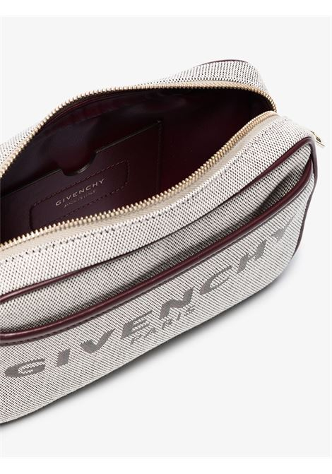 Borsa a tracolla GIVENCHY | CAMERA BAG | BB50G9B0XM542