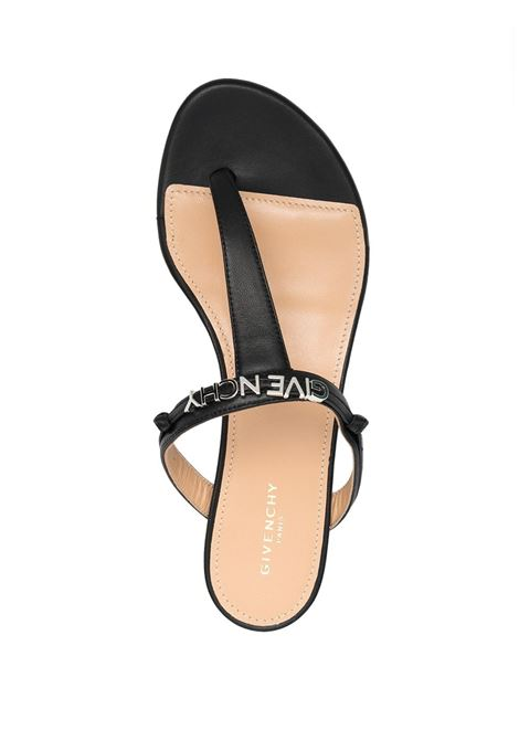 Sandals  GIVENCHY |  | BE3059E0XT001