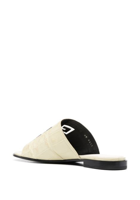 Sandals GIVENCHY |  | BE305EE0ZE130