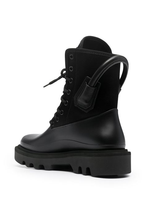 Boots GIVENCHY |  | BE602NE0Y0001