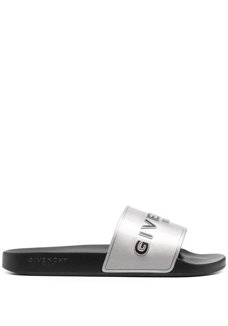 Slides GIVENCHY |  | BH300HH0SD040