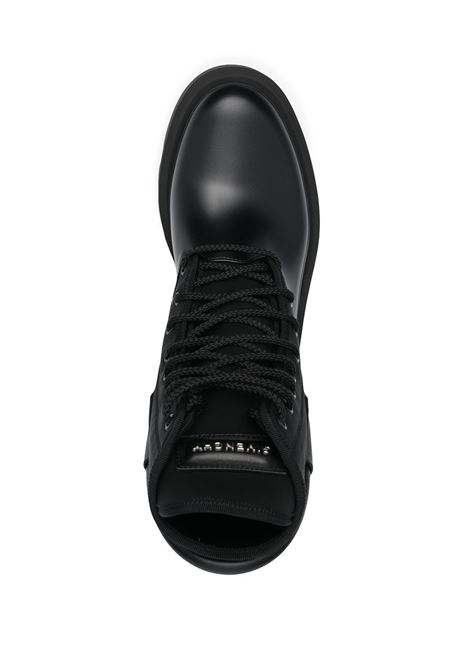 Boots GIVENCHY |  | BH700GH0S5001
