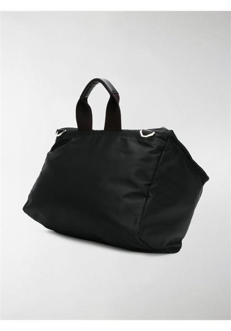 Bag GIVENCHY |  | BK5006K0AX001
