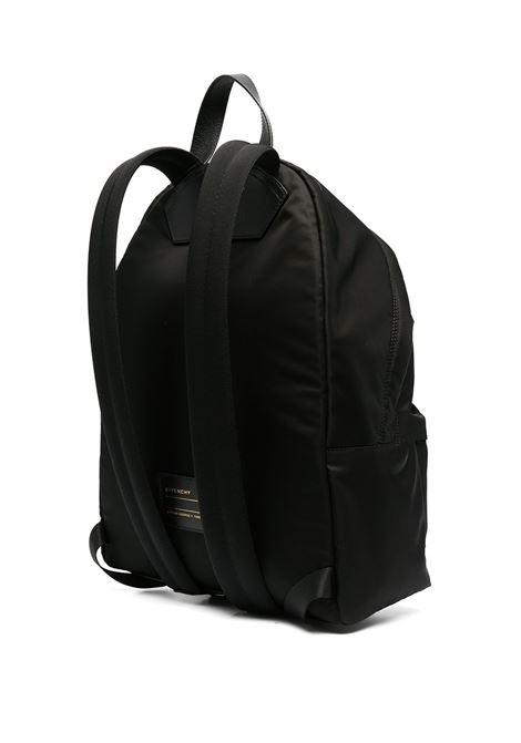 Backpack GIVENCHY |  | BK500JK12W004