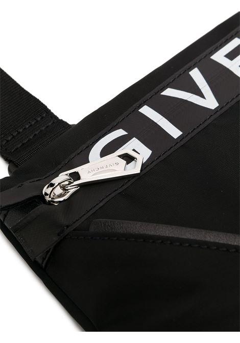 Shoulder bag GIVENCHY |  | BK507QK0YM004