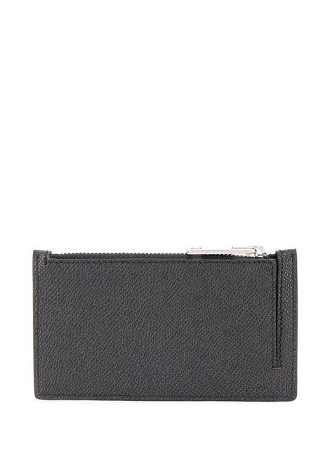 Cardholder GIVENCHY |  | BK6001K0UF001