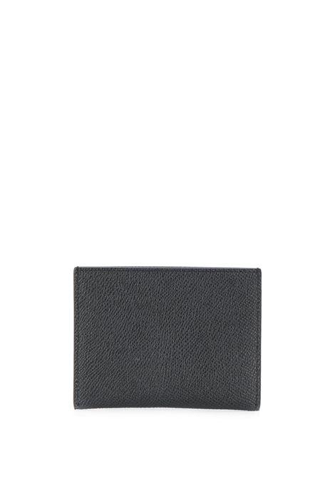 Cardholder GIVENCHY |  | BK6003K0UF001