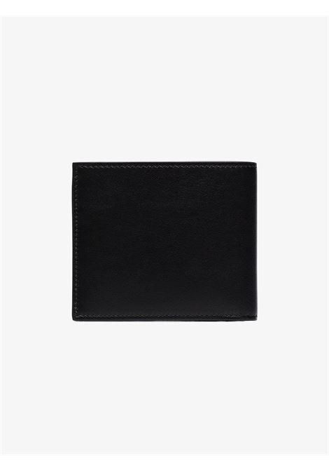Wallet GIVENCHY |  | BK6005K0AC001