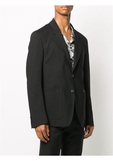 Black jacket GIVENCHY |  | BM307Y30HS001