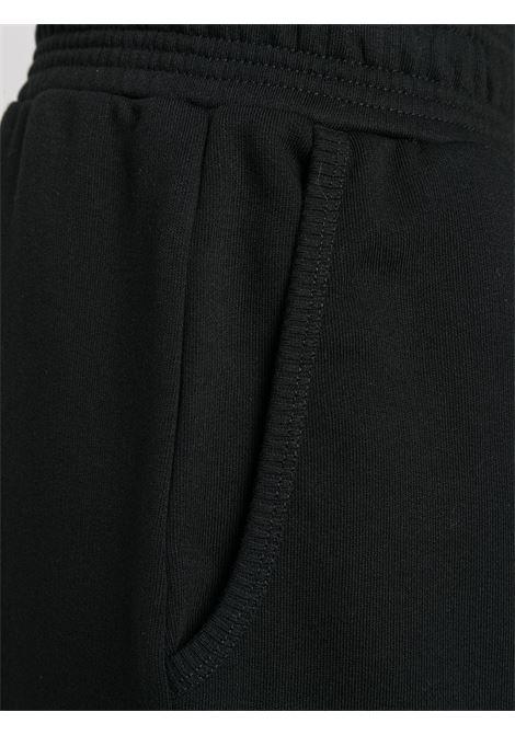 Shorts GIVENCHY | SHORTS | BM50MW30AF004